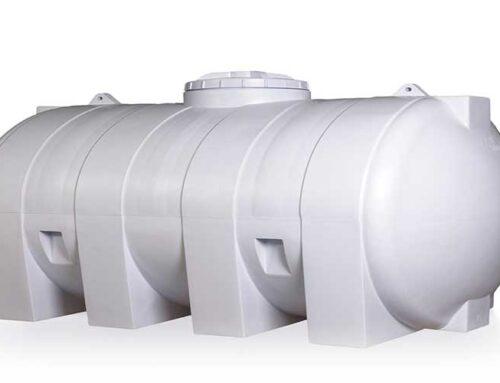 شركة تنظيف خزانات في الشارقة |0561367473|غسيل وتعقيم