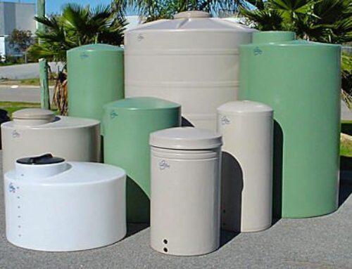 شركة تنظيف خزانات في دبي |0561367473| زهرة الامارات
