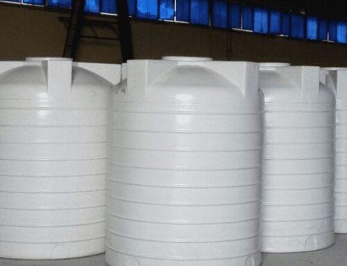شركة تنظيف خزانات في عجمان |0561367473| زهرة الامارات