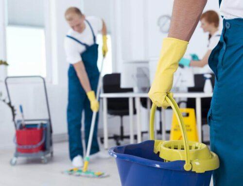 شركة تنظيف في راس الخيمة |0561367473|شركات تنظيف