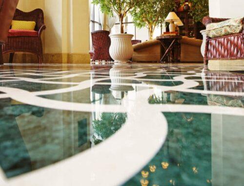 شركة جلي وتلميع رخام في دبي |0561367473| تلميع وجلي