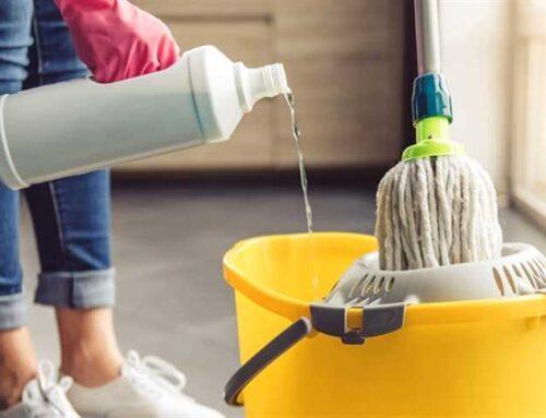 شركة تنظيف فلل راس الخيمة |0561367473