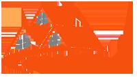 زهرة الامارات |0561367473 Logo